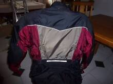DRIRIDER Highland Men's Jacket 44/XL Padbury Joondalup Area Preview