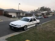 Wanting to swap - 1990 r31 Nissan skyline manual turbo. Carina Heights Brisbane South East Preview