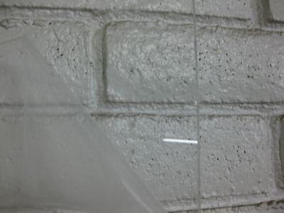 Wow Cnc Precision Cut Cell Cast Acrylicplexiglass Sheet Clear 14 X 6 X 12
