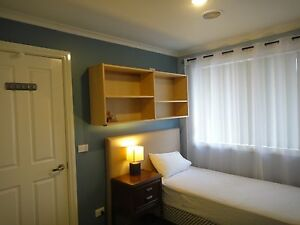 Fully Furnished Room available- Springvale South Springvale South Greater Dandenong Preview