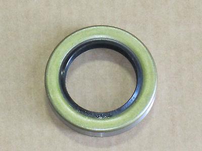 Rear Pto Shaft Seal For Massey Ferguson Mf 135 150 165 175 180 35 50 65 F-40