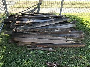 Free firewood Mount Druitt Blacktown Area Preview