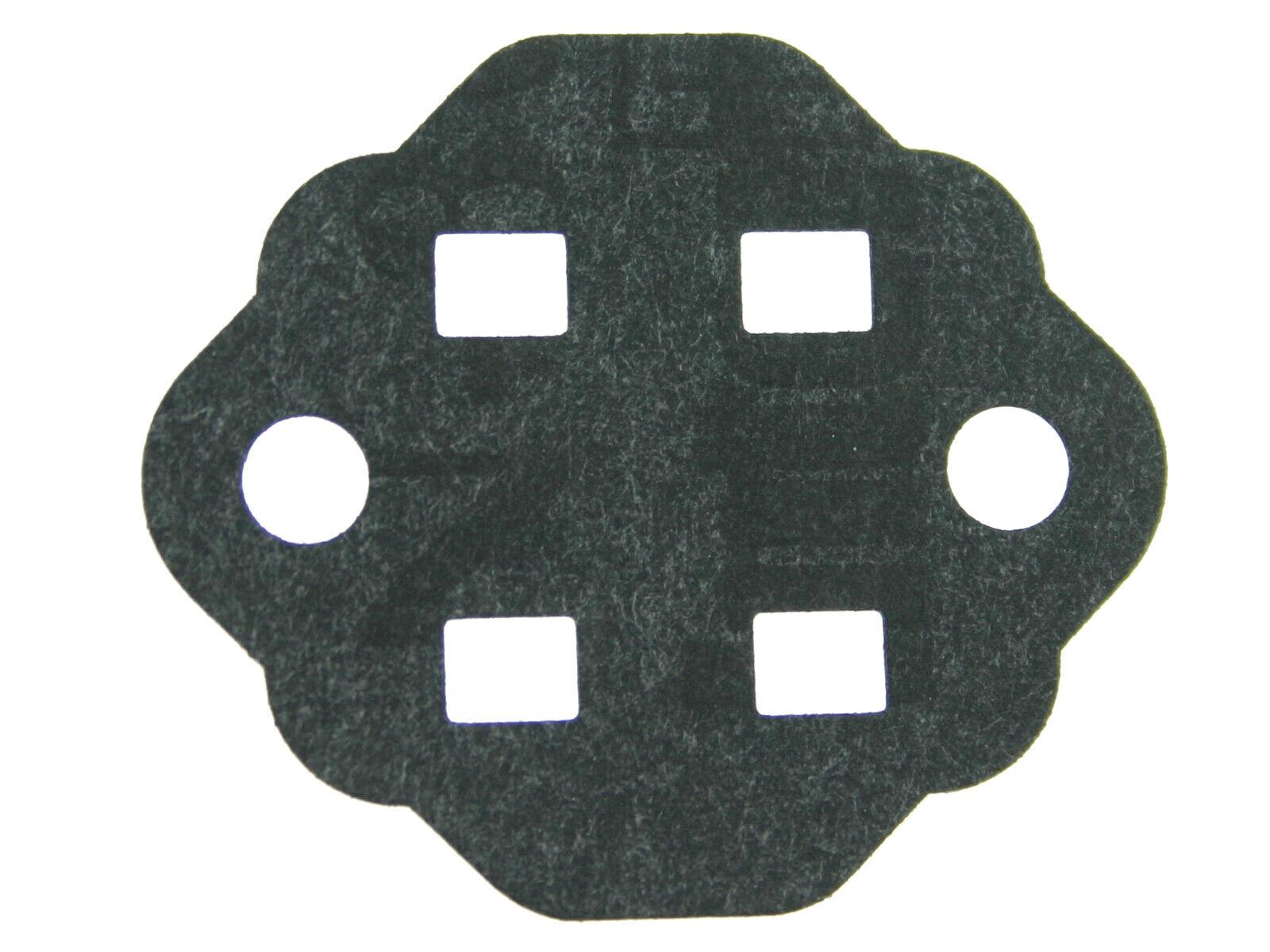 Kupplungsfedern passend für Stihl 028 028AV AV Super