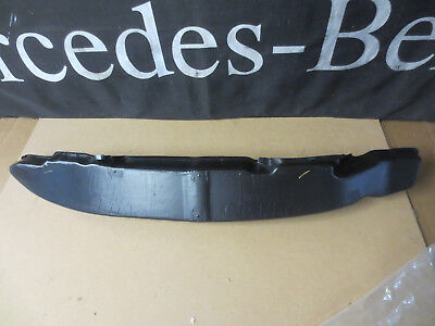 Ford C Max 14 -18 Hybrid Insulator Pad Front Right Part No 1922917 for sale  Southport