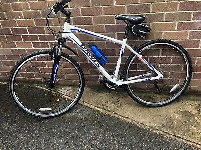 dawes discovery bike