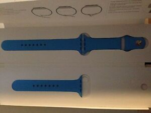 Bracelet Apple Watch 42mm