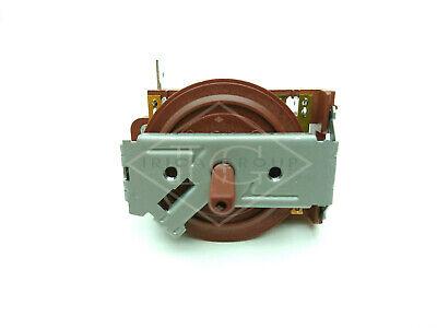 CONMUTADOR SELECTOR HORNO ELECTRICO TEKA H600, H610, RT600, HT605 83040114