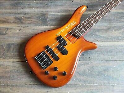 Bass Collection by Marina SB301 Bass Guitar
