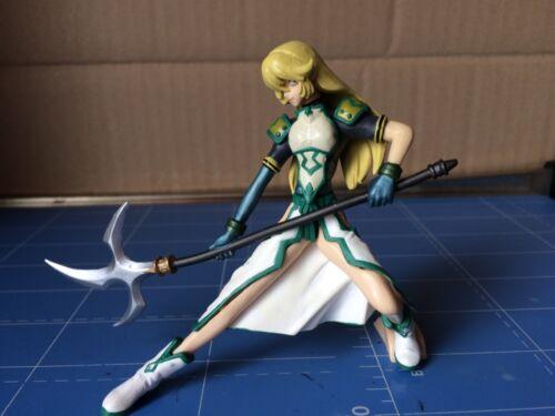 "Bandai,HGIF,.hack// vol.1,""Gardenia"",Mini Figure,Japan"