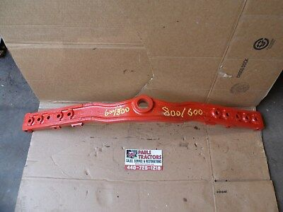 Front Axle Ford 600 Naa Jubilee 800 820 840 860 620 640