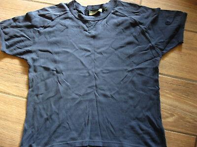 T-Shirt, Herrent-Shirt, Shirts, Herrenshirt, Freizeitshirt, Gr.M timberland