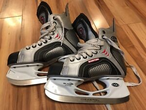 Skates (kids 3)