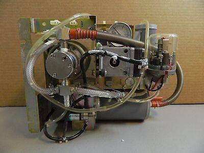 Degasser Assy Pn714-1529 For Use With Hitachi 917 Chemistry Analyzer