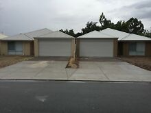 LYNWOOD: 2 BRAND NEW 4 X 2 + THEATRE HOUSE TO LET(1 WK FREE RENT) Lynwood Canning Area Preview