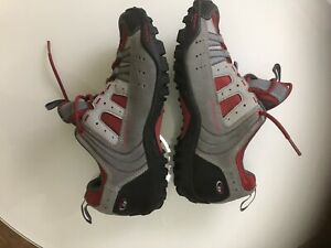 8c40291c5a2 Buy or Sell Bike Clothing, Shoes, Accessories in Winnipeg | Bikes ...
