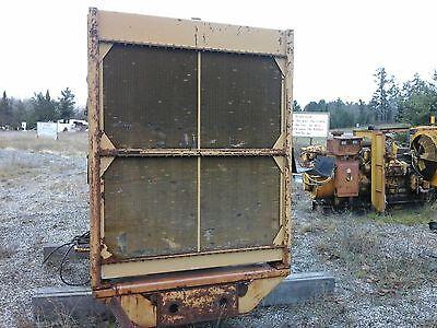 Cummins Generator Set 300kw