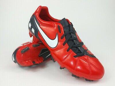 1d695ceda Men - Nike Total - 6 - Trainers4Me