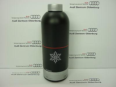 Audi Antifrost Scheibenklar Scheibenreiniger Audi Frostschutz