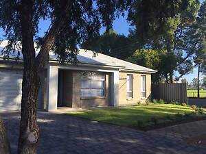 1 Bedroom available in a 1 year new house Windsor Gardens Port Adelaide Area Preview