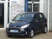 Ford B-Max SYNC Edition *WINTER-PAKET *KLIMA