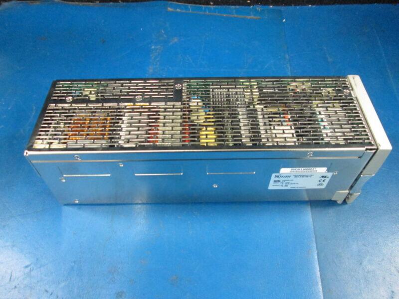 Valere Power V2500A-MD Power Rectifier 42-56V Output 200-240V Input