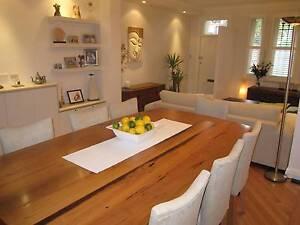 Dining Table – Bespoke Wildwood Designs table Bondi Junction Eastern Suburbs Preview