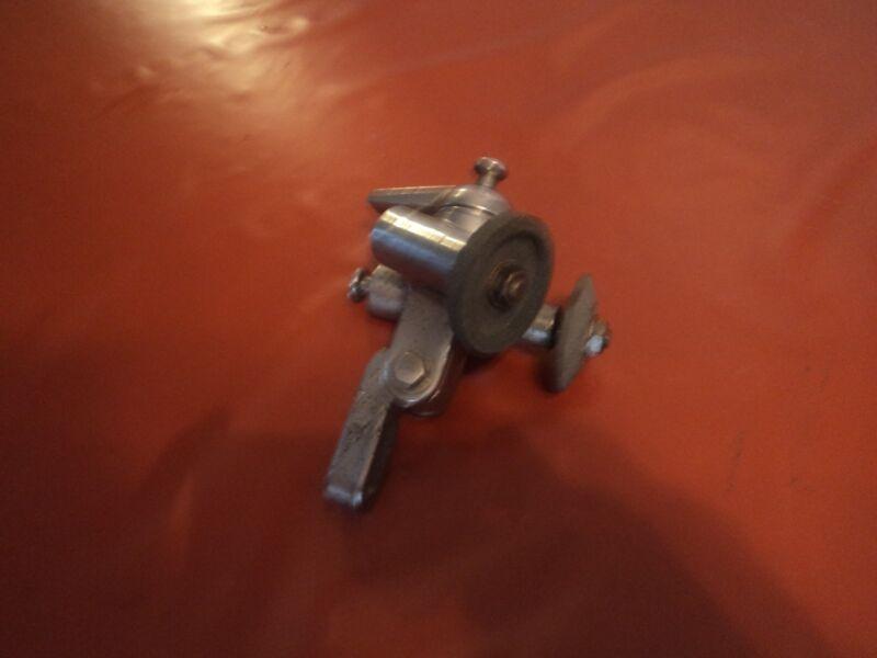 Globe Slicing Machine Sharpener Assembly