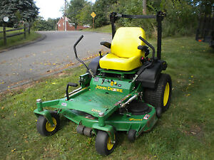 Best Selling in John Deere