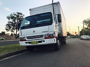 Interstate N local city removals for cheap price Bankstown Bankstown Area Preview