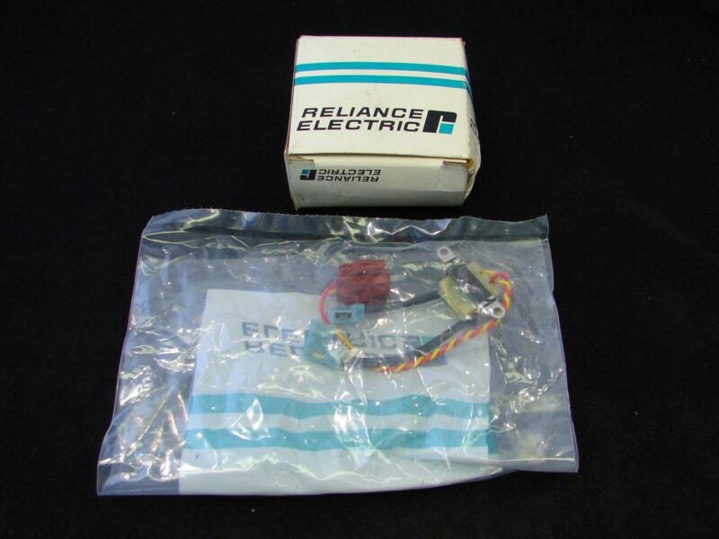 RELIANCE ELECTRIC 610273-29R TRANSFORMER ***NIB***