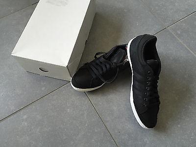Günstig Kaufen Plimcana Online Adidas Low Jetzt XknPwO80