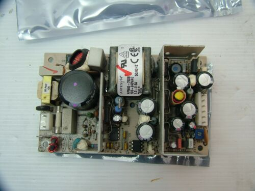 NFN40-7608 Power supply