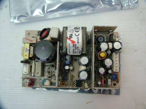 NFN40-7608 Power supply
