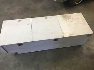 Cupboards cabinets suit workshop garage storage Kirrawee Sutherland Area Preview