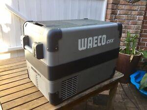 Waeco cfx 40 fridge / freezer
