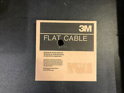 3m Flat Cable Wire