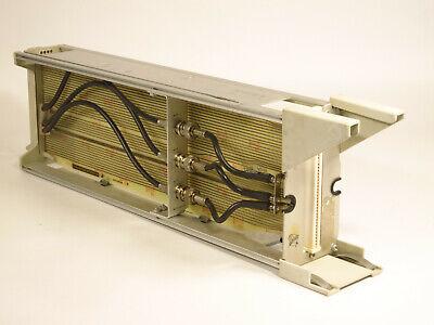 Nice Tektronix 067-0589-00 Rigid Plug-in Extension