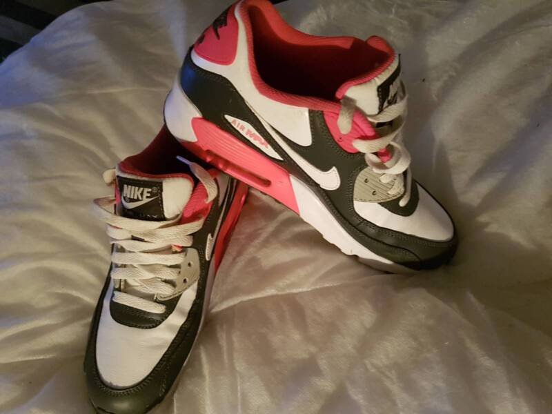 size 40 cb3bb effe3 You don t have any recently viewed items