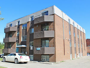 save upto $1896 yearly by living near downtown , Call 306 220 57