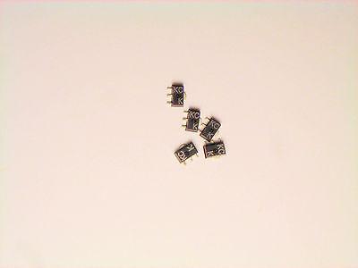 2sk2463 Original Rohm Fet Transistor 5 Pcs