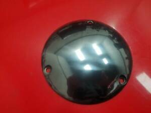 Harley davidson derby cover Toowoomba Toowoomba City Preview