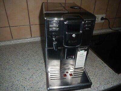 Kaffeevollautomat Saeco Incanto Dichtungsset 28 Teilig mit Kolben O-Ring #21