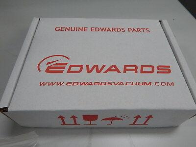 New Edwards Thermo-electron Accessory Kit Pn Ngac57000