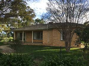 Farm House for rent Finley Berrigan Area Preview