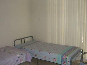 Share room for 1 girl at Bondi Junction - 155.00 Bondi Junction Eastern Suburbs Preview