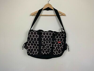 Skip Hop Maternity Baby Carry All Travel Diaper Bag Tote with Multi-Pockets  for sale  Shipping to India