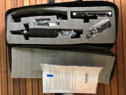FLYCAM 3000 - DSLR Camera Stabilizer