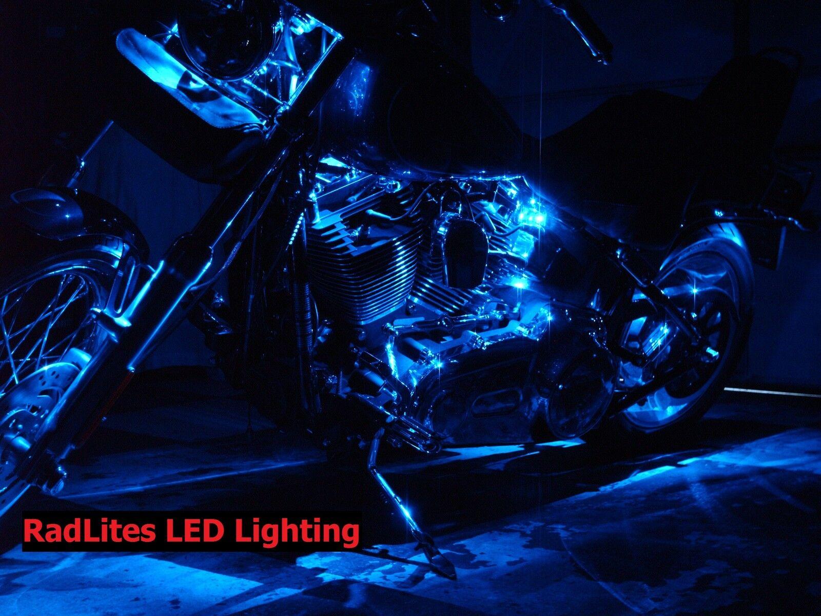 RadLites LED Lighting