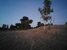 LAND FOR SALE by Owner 2 attached blocks 20mins from Clare Valley Whyalla Whyalla Area Preview