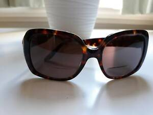 Alex Perry Sunglasses Adelaide CBD Adelaide City Preview